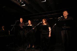 neat-gershwin-singers-1-1
