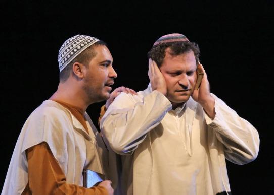 Israel 87