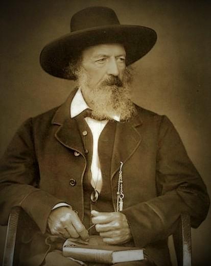 Enoch-Arden-Dichter-tennyson.jpgSEP
