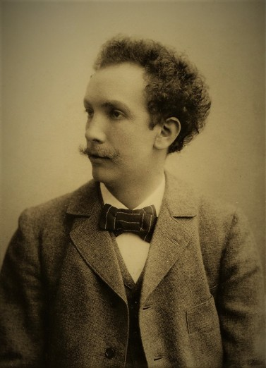 RICHARD_STRAUSS.jpgSEP