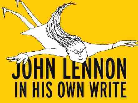 john_lennon_write